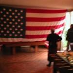 blurrybigflag