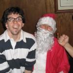 me-and-santa