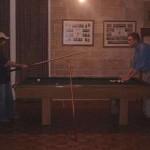 playin-pool