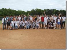 Softball_2010