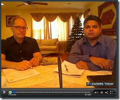 Raheem Sarcar_IT Leaders Today
